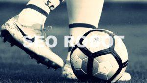 Cara Bermain Judi Bola untuk Pemula