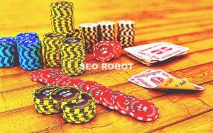 Rekomendasi Game Poker Offline di Android
