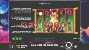 Alasan untuk bermain judi di situs Slot online pulsa