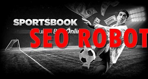 Daftar Judi Sportsbook di SBO Sports