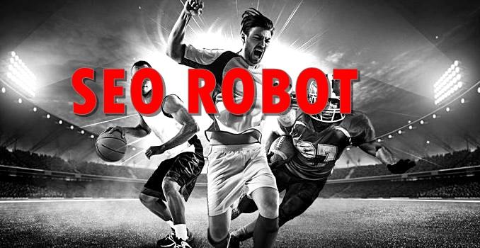 Daftar Persiapan Bermain Taruhan di SBO Sports